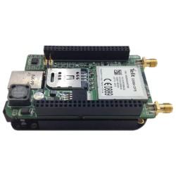 GPS/GPRS Cape
