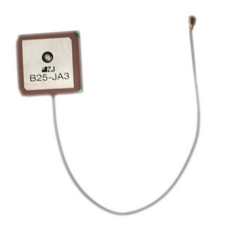 GPS Passive antenna